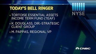 Today's Bell Ringer: April 23, 2019