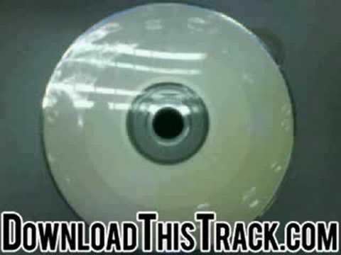 rick ross - Go Hard - DJ Envy And Tapemasters Inc.-P