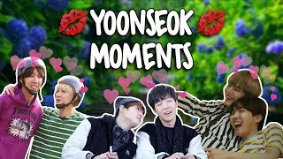 ♡ Sope Moments ♡