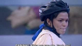 Pinoy Big Brother Season 7 Day 141: December 1, 2016 Teaser