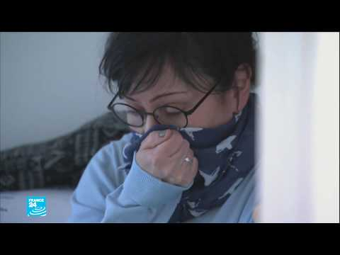 منظمة الصحة العالمية تؤكد أن فيروس كورونا ينتشر عبر الهواء  - نشر قبل 3 ساعة