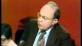 Election Night 1976 Part 11