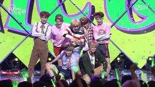 Video [MPD직캠] 엔씨티 드림 직캠 Chewing Gum NCT Dream Fancam @엠카운트다운_160908 download MP3, 3GP, MP4, WEBM, AVI, FLV April 2018