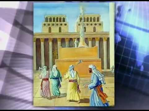 Ashkenazi Jews are not Khazars - Jewish DNA