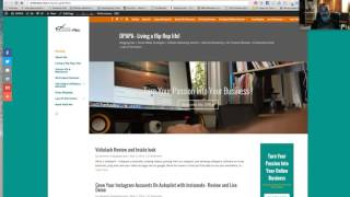 Video Sinfiltrator Review and First Inside Look - Hijack Websites With your Offers? download MP3, 3GP, MP4, WEBM, AVI, FLV Juni 2018
