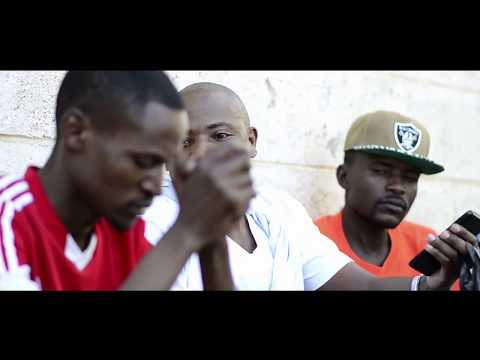'Mtaa Mentality' Kenyan film (full movie)