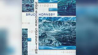 """Bruce Hornsby - """"Anything Can Happen"""" (ft. Leon Russell)"""