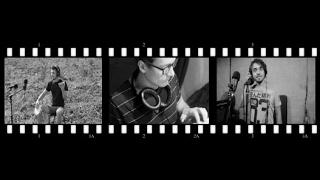 Смотреть клип Madnotbad - Звезды