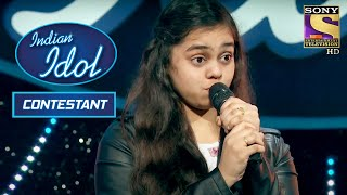 Download lagu Shanmukha के Performance से Judges हुए Mesmerize | Indian Idol Season 12