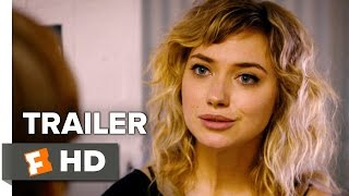 She's Funny That Way TRAILER 1 (2015) - Owen Wilson, Jennifer Aniston Movie HD