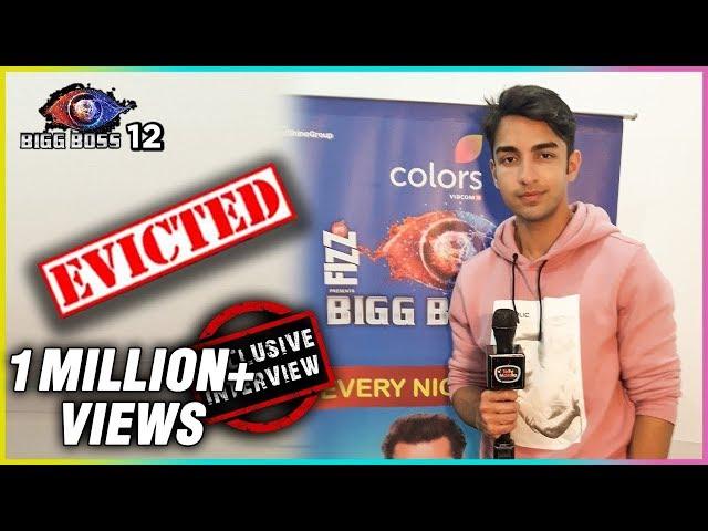 Rohit Suchanti Slams Sreesanth And Dipika Kakar || EXCLUSIVE INTERVIEW | Bigg Boss 12