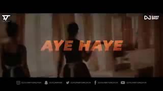 Hu Putt Jatt da 💰 latest Punjabi New WhatsApp Hit status 2019 | Tayyab Production