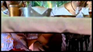 Dabi Dabi.. Song Promo Dunno Y Naa Jane Kyun