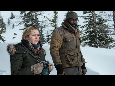 top-5-best-movies-like-the-mountain-between-us-(2017)