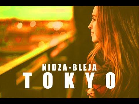 Nidza Bleja   Tokyo