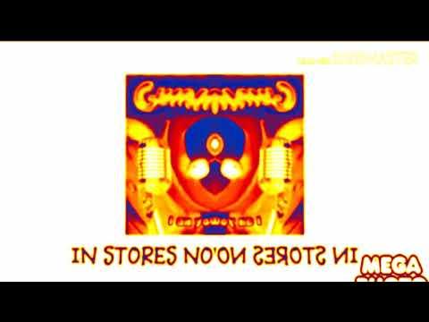 Klaskyklaskyklaskyklasky Gummy Bear Song Movie Maker In Low Voice CoNfUsIoN G Major 4