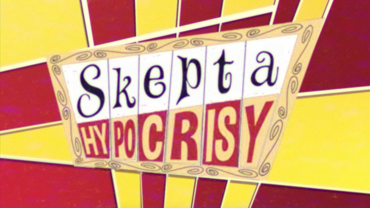 Download Skepta - Hypocrisy