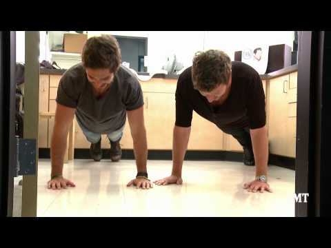 Thomas Rhett & Brett Eldredge - #CMTonTour