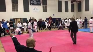 45th Jko championship