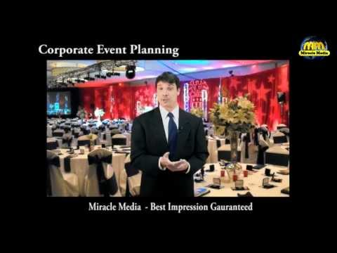 MIRACLE MEDIA PRESENTATION - HDV.wmv