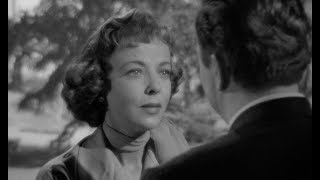 Ida Lupino at 100 - Official Trailer