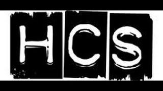 HCS Hunter Craft Studio DayZ   Нубцы 2