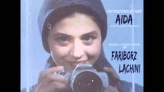 Fariborz Lachini - Aida