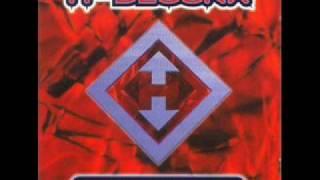 Heaven - H-Blockx