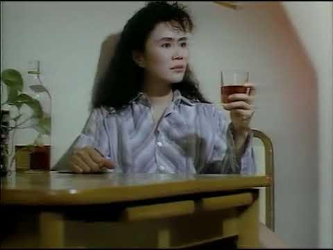 Kan Boksu – Bloodfight 1989 – Türkçe Dublaj izle