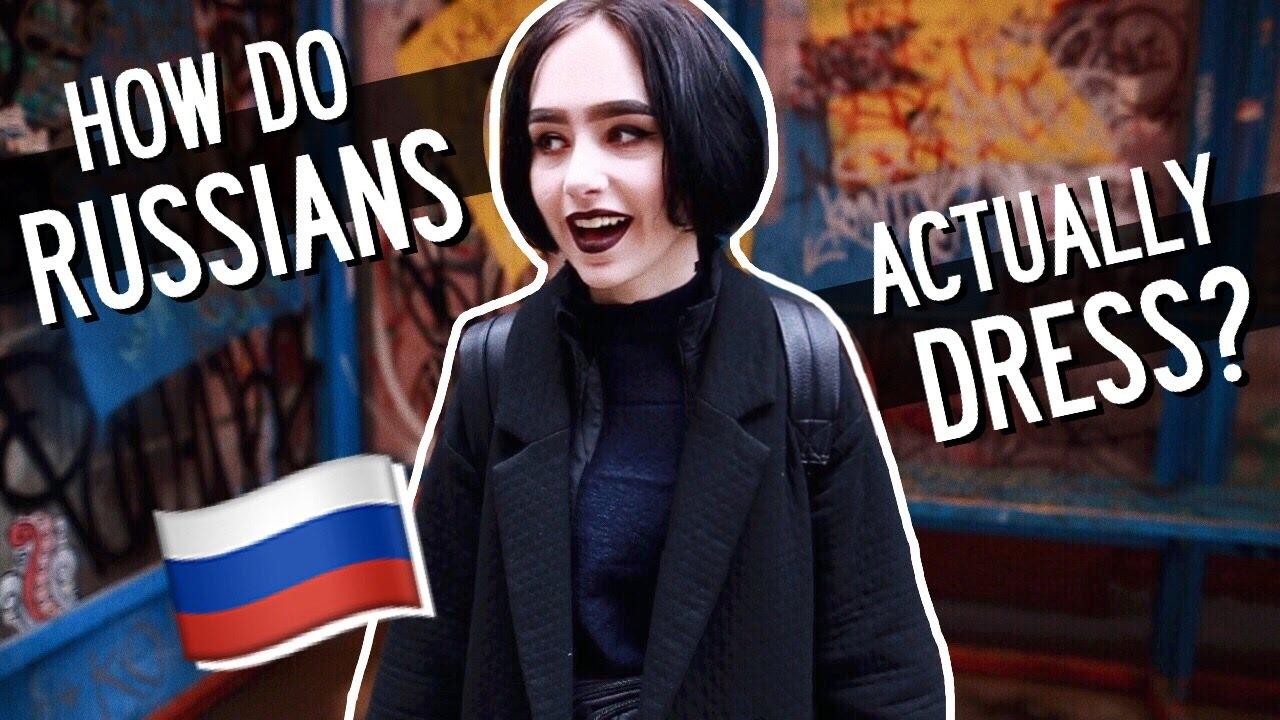 Бляди улица Еловский как заказать проститутку на дом с николаева номер тел