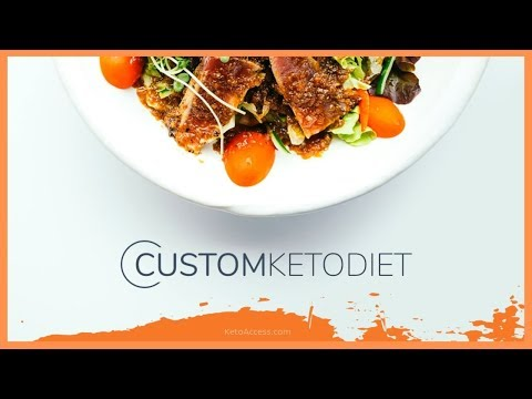 ★★★★★-your-own-personalized-custom-keto-diet-meal-plan-in-review