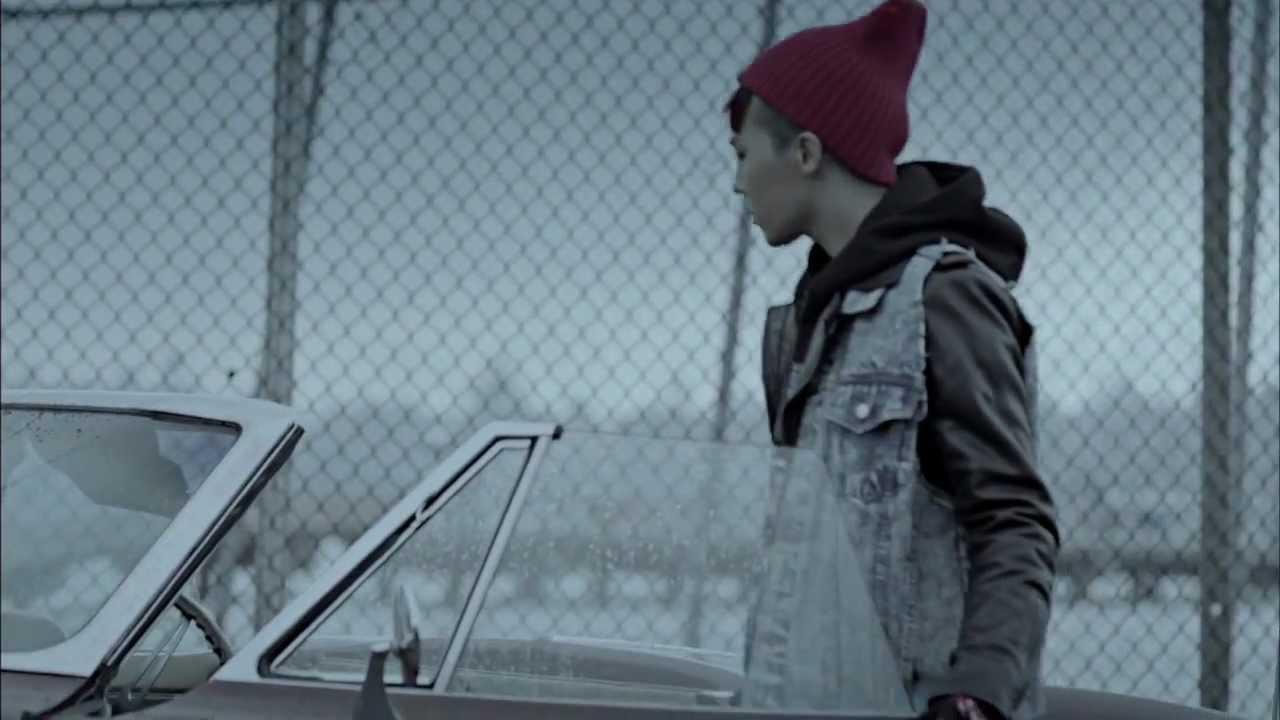 Download BIGBANG - BLUE M/V (Japanese Short Ver.)