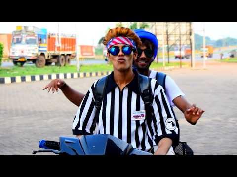 Jean Teri song | Raftaar/_jaz dhami /dance...