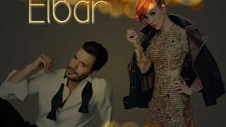 ElBar- Can't help falling in love with you
