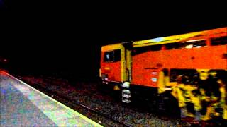 On Track Plant in the valleys 22-24/09/2014