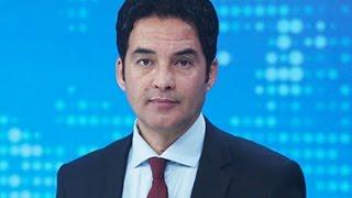 TOLOnews 6pm News 01 December 2015
