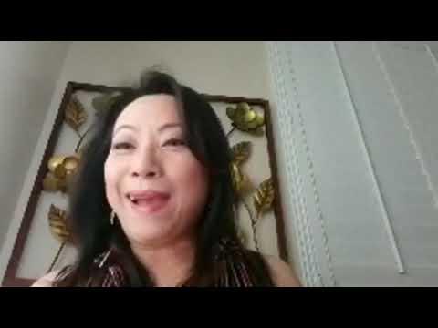 Livestream 21 : Trả Lời Và Chia Sẻ Kiến Thức Về Cuộc Sống Tình Cảm Và Hôn Nhân