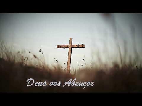 30.07.2019 | Terça | Santa Ceia do Senhor - Pr. Cleomar Borges | Americana/SP