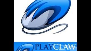 Где скачать хорошую программу для записи игры(PlayClaw)(Ссылка на программу https://yadi.sk/d/niZ-0arp3KLi8., 2015-03-08T11:43:42.000Z)