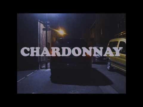 G - Chardonnay  feat. Meth (Réalisé par Louis Azaud/Prod by Lamaonthebeat)