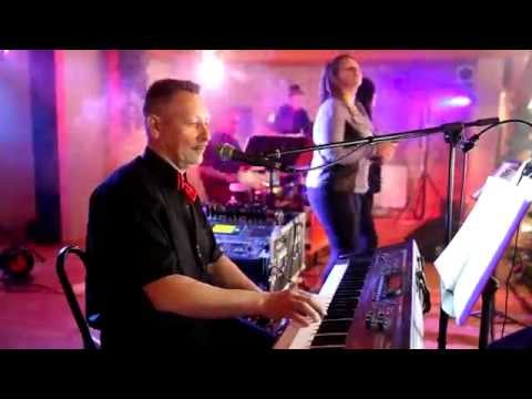 Zespół na wesele Music -Land.pl