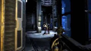Quake 4 (PC) Game Review