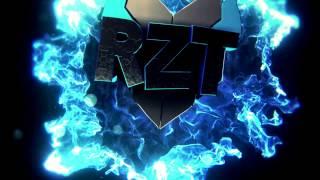 Redzonetrooper New Intro 2015