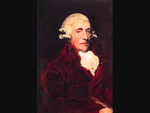 "Franz Joseph Haydn - ""Surprise"" (Symphony no. 94)"