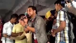 Geeta zaildar live 2015