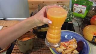 A 3 legjobb zsírégető, méregtelenítő ital - Fogyókúra   Femina