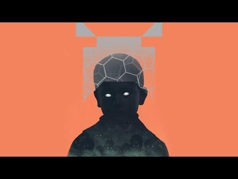 Boombox Cartel - Jefe (UNEXPECTED Remix)