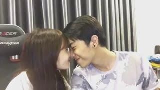 Cris Devil Gamer và Mai Huỳnh Anh cùng hát ''Lựa Chọn Một Vì Sao''