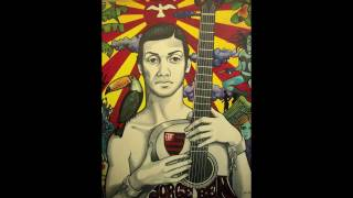 Jorge Ben - Cinco Minutos HQ