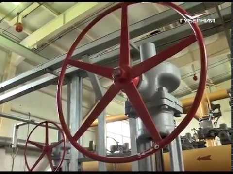 Как за 55 лет модернизировался процесс добычи нефти в Отрадном